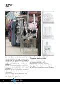 STY - Expedit - Page 2