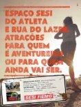 manual do atleta - XTerra - Page 2