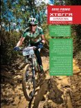 manual do atleta - XTerra - Page 5