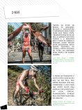 manual do atleta - XTerra - Page 6