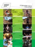 manual do atleta - XTerra - Page 7