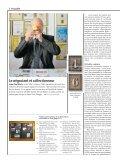 La Poste Magazine – 2010 - tessagerster - Page 4