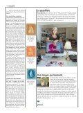 La Poste Magazine – 2010 - tessagerster - Page 6