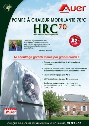 HRC70_-5000.301-_ed... - Av2l.fr