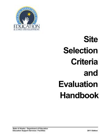 website evaluation criteria Content, except the appendix, based on jim kapoun's teaching undergrads web evaluation: a guide for library instruction c&rl news (july/august 1998): 522-523.