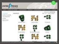 ep shop_cart pages.pdf - Entre Prises Climbing Walls