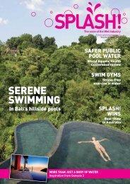 Splash73p1-57 - Splash Magazine