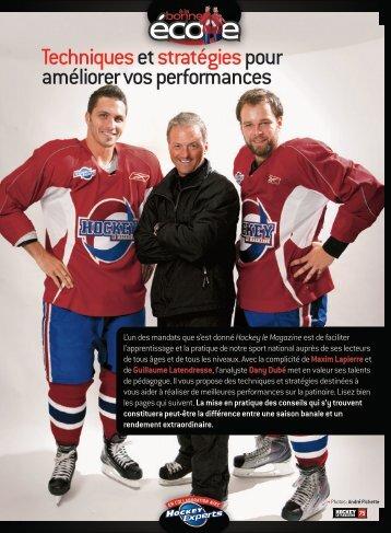 jeu dans L'encLave - Publication Sports