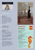 EMMA-lehti 1/2009 - Page 2