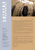 EMMA-lehti 1/2009 - Page 3