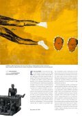 EMMA-lehti 1/2009 - Page 5