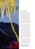 EMMA-lehti 1/2009 - Page 7