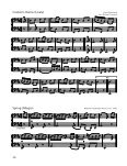 Alternating Normal And Extended Finger Patterns - Page 3