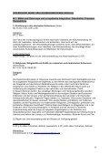Bachelor European Studies - European Studies - Otto-von-Guericke ... - Page 6