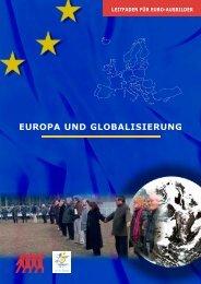informationsblätter - Nord-Süd-Netz