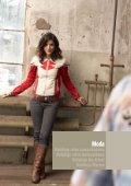 kolekcja-suzuki - Page 4