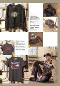 kolekcja-suzuki - Page 7