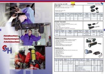 Kapitel 17 - Scharnberger + Hasenbein Elektro GmbH
