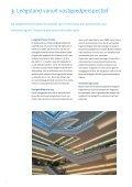 Factbook Winkelleegstand praktisch oplossen_tcm14-326355 - Page 6