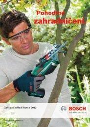 Katalog záhradního nářadí - novoeriana
