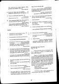 CLASSIFICATION DES NOMIINAE AFRICAINS - Page 4