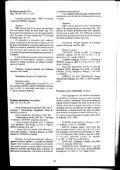CLASSIFICATION DES NOMIINAE AFRICAINS - Page 5