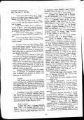 CLASSIFICATION DES NOMIINAE AFRICAINS - Page 6