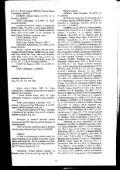 CLASSIFICATION DES NOMIINAE AFRICAINS - Page 7
