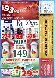 Katalog-07-2014-Rakic-trgovine