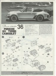 Porsche 911 Turbo Ca..