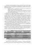 Calitatea produselor cosmetice. Trasabilitatea loturilor de ... - ecr-uvt - Page 2