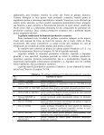 Calitatea produselor cosmetice. Trasabilitatea loturilor de ... - ecr-uvt - Page 3