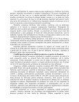 Calitatea produselor cosmetice. Trasabilitatea loturilor de ... - ecr-uvt - Page 4