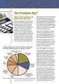 Why Taxes Matter, by Scott A. Hodge - Tax Foundation - Page 4