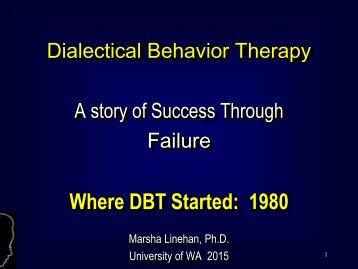 Advancing-Recovery-DBT-Marsha-Linehan