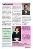 SUOMI 90FINLAND - Kirkonpalvelijat ry - Page 2