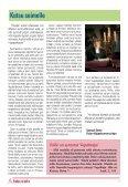 SUOMI 90FINLAND - Kirkonpalvelijat ry - Page 3