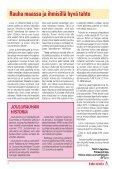 SUOMI 90FINLAND - Kirkonpalvelijat ry - Page 4
