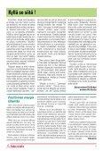 SUOMI 90FINLAND - Kirkonpalvelijat ry - Page 5