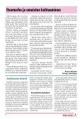 SUOMI 90FINLAND - Kirkonpalvelijat ry - Page 6