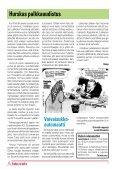 SUOMI 90FINLAND - Kirkonpalvelijat ry - Page 7