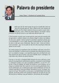Pesquisa e Produtividade - Fundação Bahia - Page 2