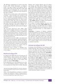download - International Institute for Religious Freedom - Page 5