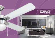 catalogo ventiladores drg 2010.pdf