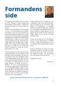 Blad #2 - Gråsten Sejlklub - Page 3