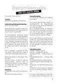 Blad #2 - Gråsten Sejlklub - Page 5