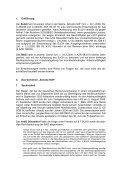 Einzelhinweise der Tarifgemeinschaft deutscher ... - Der Personalrat - Seite 3