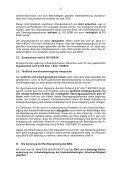 Einzelhinweise der Tarifgemeinschaft deutscher ... - Der Personalrat - Seite 5