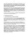 Einzelhinweise der Tarifgemeinschaft deutscher ... - Der Personalrat - Seite 7