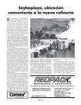elecciones - Page 2